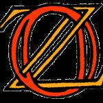 Oz Logo (transparent BG)